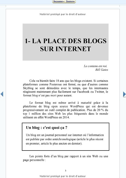 blogbuster-feuilleter-2