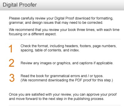 digital-proofer