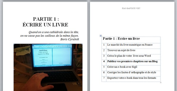 ecriture-productivite-motivation