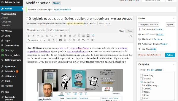 outil-wordpress-livre