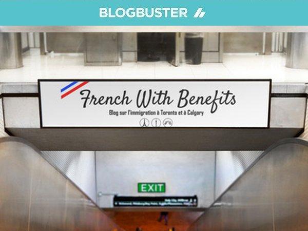 FWB-blogbuster