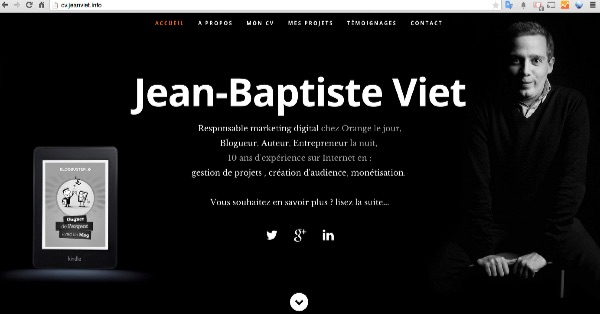 Jean-Baptiste_Viet___Chef_de_projet_Web__Expert_SEO___Analytics_-_Portail_Orange__fr_-_Paris__75_