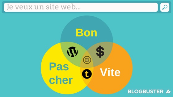 creation-site-internet-pas-cher