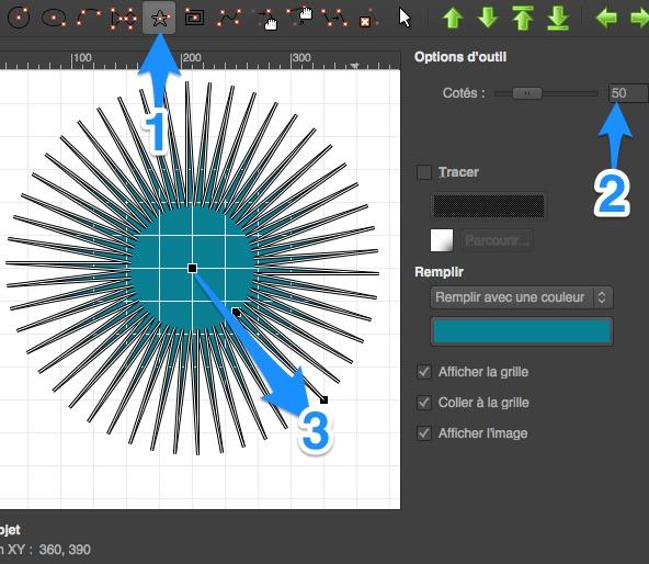 Figures_géométriques
