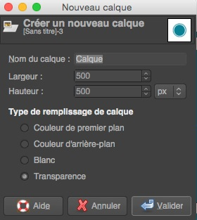 Nouveau_calque_et___Sans_titre_-3_0__Couleur_RVB__4_calques__500x500_–_GIMP