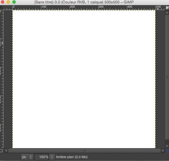 image-500-500-gimp