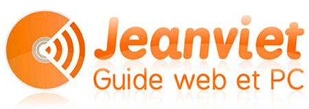 jeanviet-logo