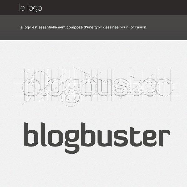 logo-blogbuster