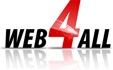 web4all