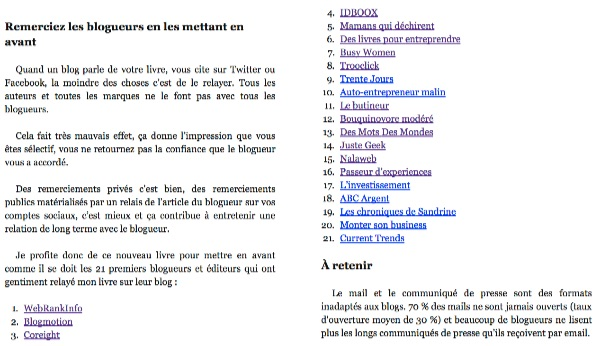 Kindle_Cloud_Reader-blogs