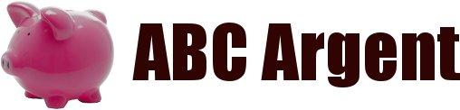 abc-argent-07