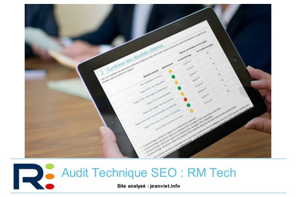 audit-seo-rm-tech-v2