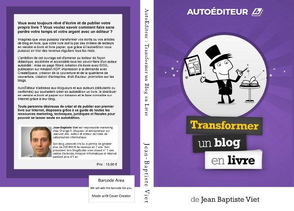 autoediteur-livre-papier