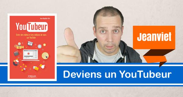 deviens-youtubeur
