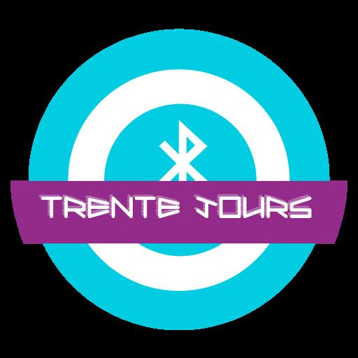TrenteJours
