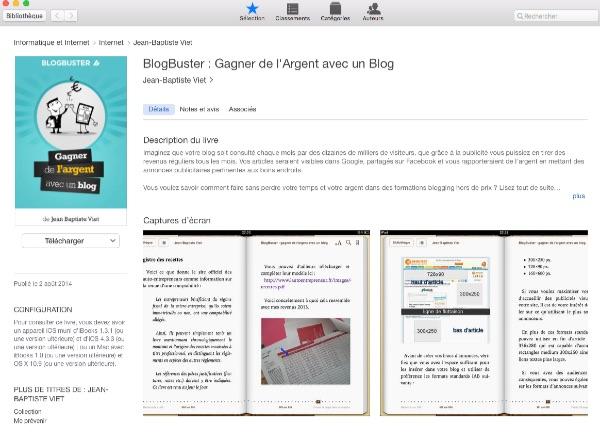 iBooksStore_—_Sélection