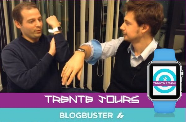 trentejours-interview