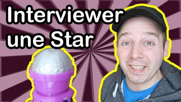 reussir-interview