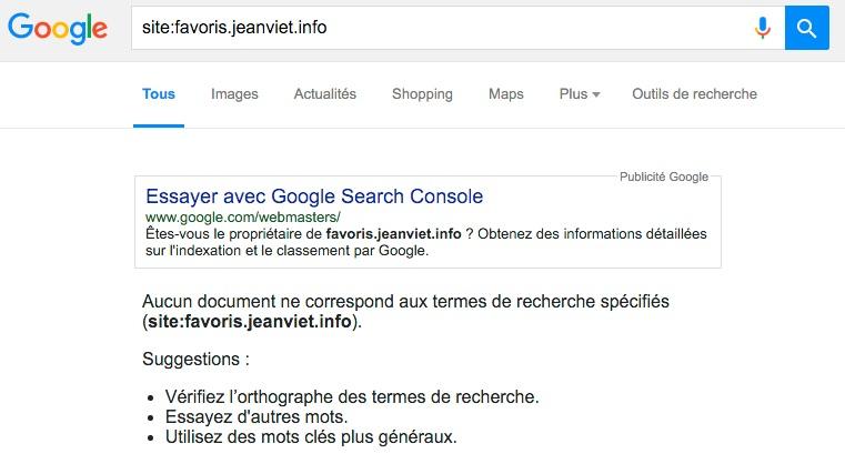 site_favoris_jeanviet_info_-_Recherche_Google