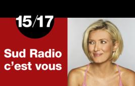 Sud-Radio-c-est-vous_emissionmp3