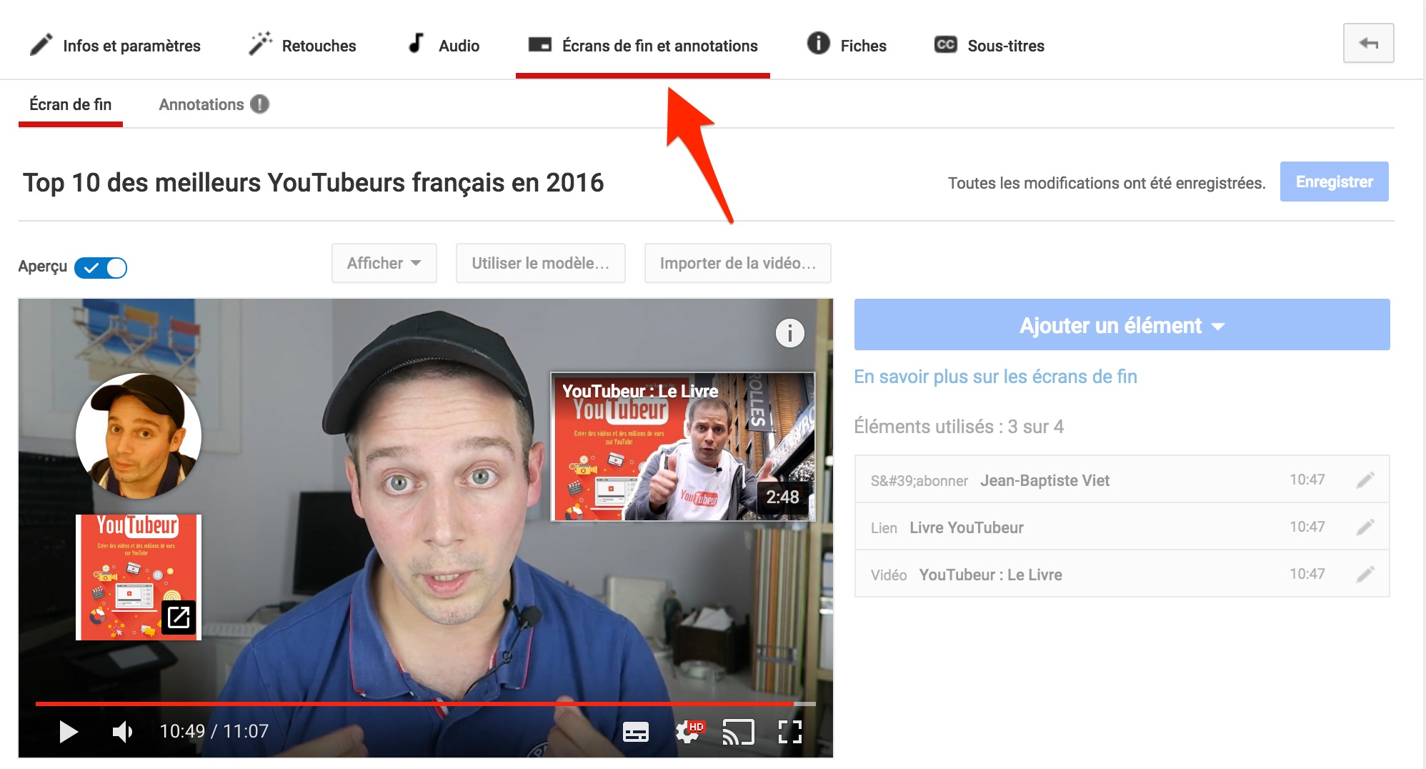 youtube-ecrans-de-fin