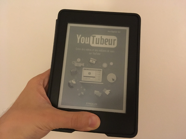 youtubeur-ebook