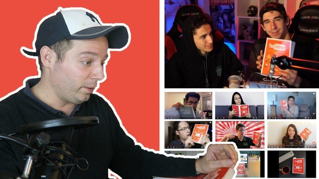 livre-youtubeur-avis