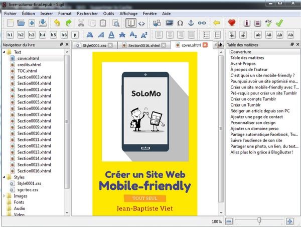 e-book-sigil