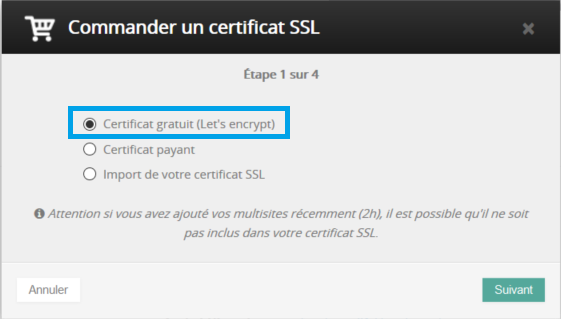 commander-ssl-ovh