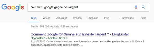 test-google
