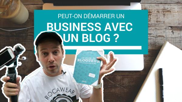 livre-le-guide-du-blogueur