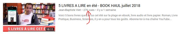 livre-youtube