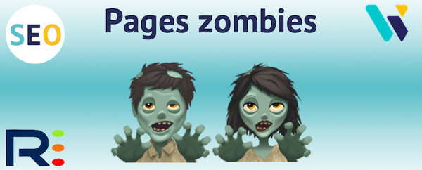 dossier pages zombies webrankinfo