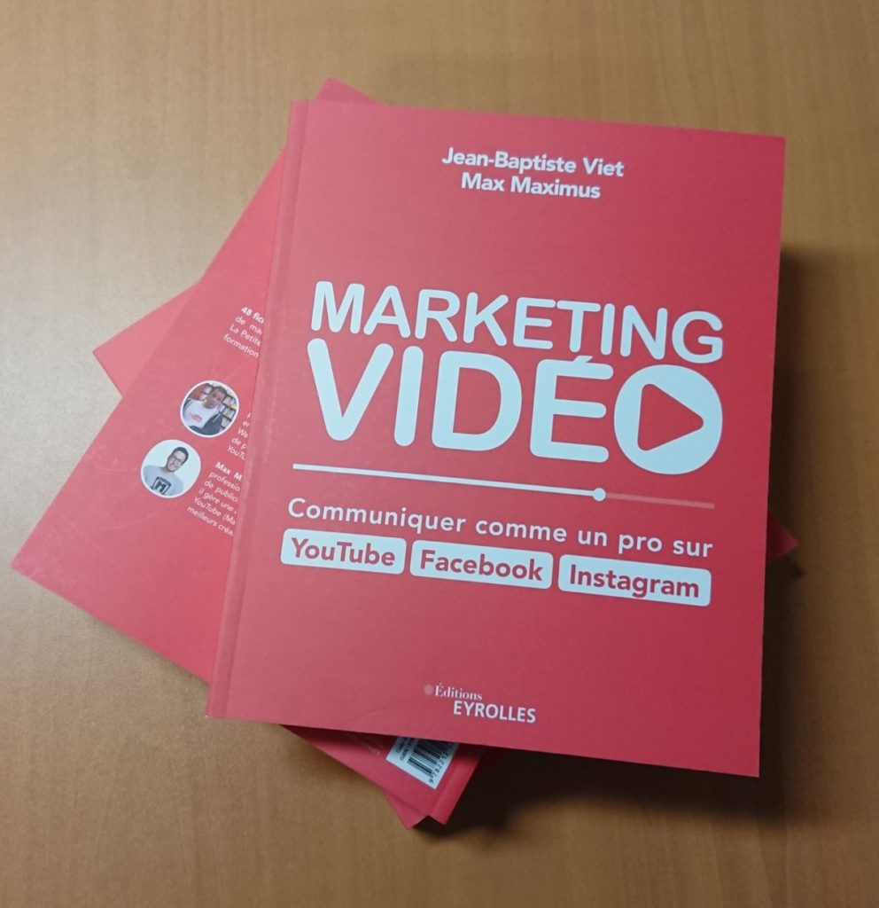 livre-marketing-video