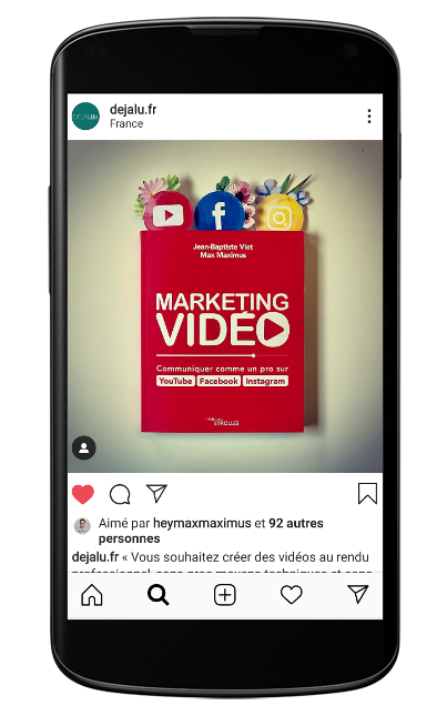 marketing-video-instagram